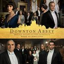 Pochette Downton Abbey (OST)