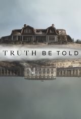 Affiche Truth Be Told