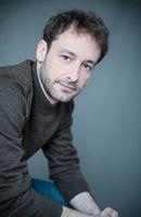 Photo Antoine Guiraud