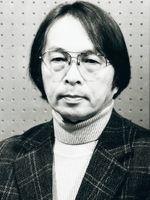Photo Toshio Matsumoto