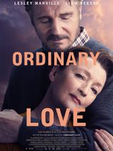 Affiche Ordinary Love