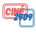 Avatar Cine2909