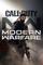 Jaquette Call of Duty : Modern Warfare