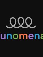 Logo Funomena