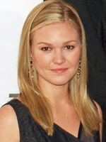 Photo Julia Stiles