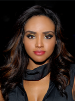 Photo Meagan Tandy