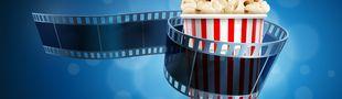 Cover Films (re)vus en 2019