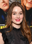 Photo Kaitlyn Dever