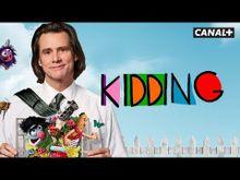 Video de Kidding
