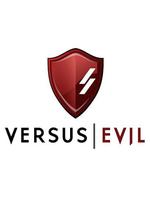 Logo Versus Evil