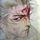 Avatar MusashiOne