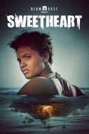 Affiche Sweetheart