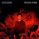 Pochette Wood Fire