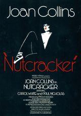 Affiche Nutcracker