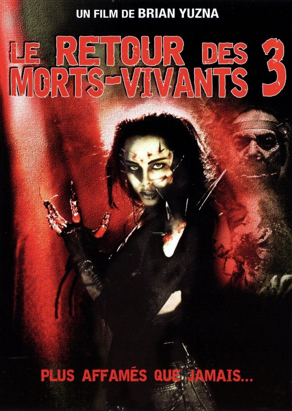JE VIENS DE MATER UN FILM ! - Page 4 Le_retour_des_morts_vivants_3