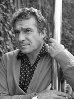 Photo Ugo Tognazzi