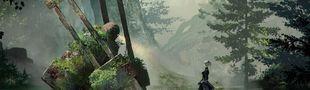 Cover De la philo et des jeux vidéos