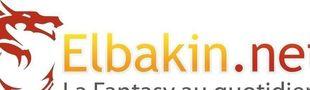 Cover Prix Elbakin.net 2019