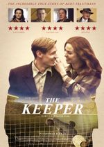 Affiche The Keeper