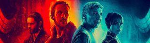 Cover Les meilleurs films de 2017