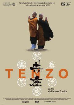 Affiche Tenzo