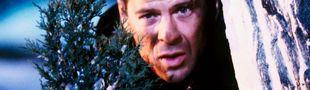Cover Les meilleurs films se déroulant à Noël