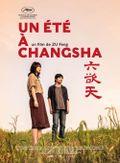 Affiche Un été à Changsha