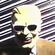 Avatar Boris Minéral