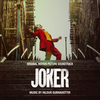 Pochette Joker (Original Motion Picture Soundtrack) (OST)