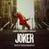 Pochette Joker (Original Motion Picture Soundtrack) (OST)