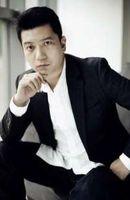 Photo Yu Tian