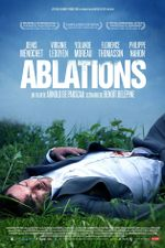 Affiche Ablations