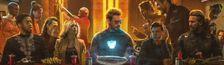 Cover Marvel Cinematic Universe : du meilleur au pire