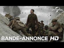 Video de 1917