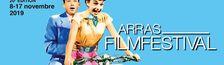 Cover Arras Film Festival 2019 : Avant-premières