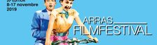 Cover Arras Film Festival 2019 : Découvertes européennes