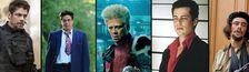 Cover Les meilleurs films avec Benicio del Toro