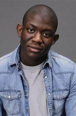 Photo Jammeh Diangana