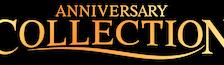 Cover Liste des compilations, collections et autres trilogies de jeux vidéo