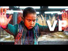 Video de Comment élever un super-héros
