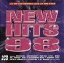 Pochette New Hits 98