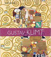 Couverture Gustav Klimt