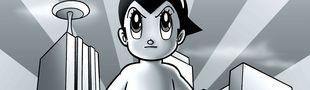 Cover Guide de l'animation japonaise #1: Origines et décollage (Années 60-70)