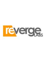 Logo Reverge Labs