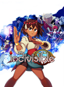 Jaquette Indivisible