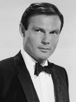 Photo Adam West