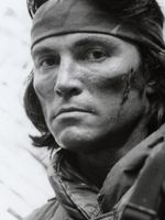 Photo Sonny Landham