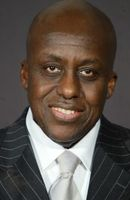 Photo Bill Duke