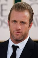 Photo Scott Caan