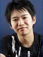 Photo Ichirô Ôkouchi